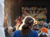 cornmeal-at-nedfest-150564934971760