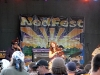 cornmeal-at-nedfest-150564968305090