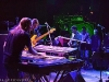 the-motet-at-the-fox-theatre-in-boulder-colorado-213479155347004