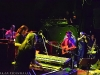 the-motet-at-the-fox-theatre-in-boulder-colorado-213479182013668