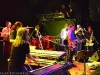 the-motet-at-the-fox-theatre-in-boulder-colorado-213479195347000