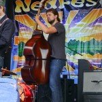 14th Annual NedFest Aug, 24-26, 2012