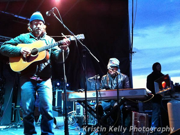 Kristin Kelly Photography