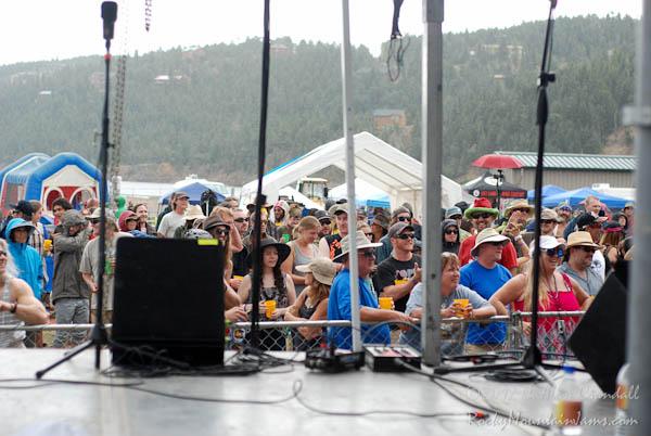NedFest 2013